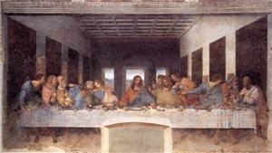 'Soi sáng' huyền thoại về Leonardo da Vinci sau 5 thế kỷ