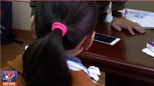 Nhìn lại vụ bé gái 9 tuổi bị xâm hại ở vườn chuối