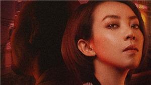 'Chị Mười Ba' - phim 'web drama' lên màn ảnh rộng