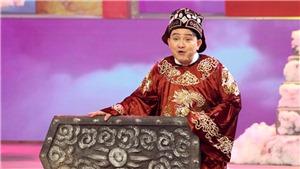 Nghệ sĩ hài Anh Vũ:  con hạc giấy đặc biệt và 20 năm chiến đấu với bệnh ung thư