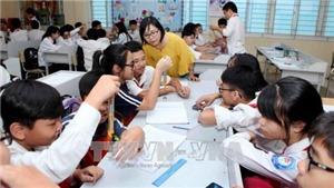 Hà Nội rà soát chất lượng giáo viên sau vụ nữ sinh Hưng Yên bị đánh hội đồng