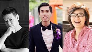 Giải Âm nhạc Cống hiến lần 14- 2019, hạng mục Nhạc sĩ của năm: Nhiều khám phá và cá tính