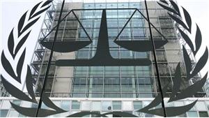 Malaysia rút khỏi Tòa án Hình sự Quốc tế sau 1 tháng gia nhập