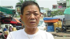 Hưng 'kính' cùng bốn đồng phạm bị đề nghị truy tố về tội 'Cưỡng đoạt tài sản'