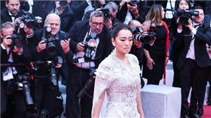 VIDEO: Liên hoan phim Cannes lần thứ 72 chính thức khai màn