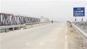 Kỷ niệm 60 năm Ngày mở đường Hồ Chí Minh từ huyền thoại đến tương lai: Con đường chiến lược thời đại mới