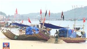 Du lịch biển Cô Tô gặp nhiều thách thức về môi trường