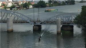 Những cây cầu nối thời gian
