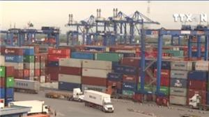 VIDEO: Kinh tế Việt Nam có thể vượt Singapore vào năm 2029