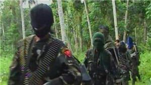 Philippines: Một nhiếp ảnh gia Hà Lan bị Abu Sayyaf sát hại khi tìm cách thoát thân
