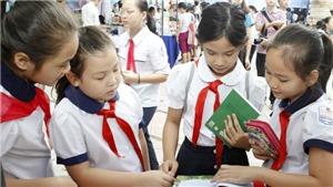 Ban hành kế hoạch phát triển văn hóa đọc trong cộng đồng giai đoạn 2021-2025