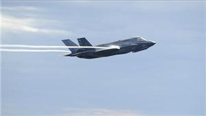 Mỹ từ chối đào tạo phi công Thổ Nhĩ Kỳ vì thương vụ mua tên lửa S-400 của Nga