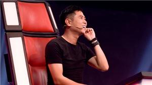 Giọng hát Việt 2019: Hồ Hoài Anh ra luật chơi mới, chọn Công Luận, Bảo Trân, Juky San vào vòng trong