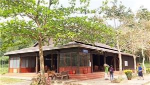 Quảng Nam quyết định di dời nhà biểu diễn ra khỏi vùng lõi di sản Mỹ Sơn