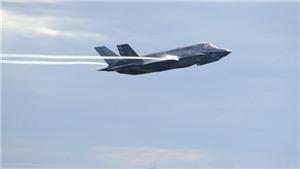 Bộ Quốc phòng Mỹ xúc tiến thương vụ lớn nhất trong lịch sử mua sắm khí tài quân sự