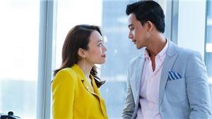 Mai Tài Phến - 'người yêu tin đồn' của Mỹ Tâm: Từ 2 MV triệu view đến vai chính 2 phim điện ảnh
