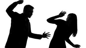 Báo cáo của LHQ: Gần 140 phụ nữ bị sát hại mỗi ngày do bạo lực gia đình