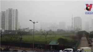 SỐC: Nhà mặt phố quận Hoàn Kiếm 500 triệu đồng/m2
