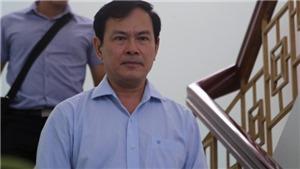 Vụ án ông Nguyễn Hữu Linh bị truy tố tội 'Dâm ô' với người dưới 16 tuổi: Công an TP HCM ra kết luận giám định bổ sung