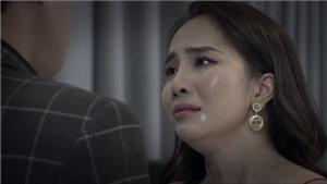 'Về nhà đi con': Quỳnh Nga chấp nhận mọi sự mỉa mai