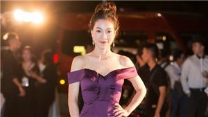 Trưởng BTC Miss World Việt Nam Phạm Kim Dung: Ngôi vị Hoa hậu sẽ khó đoán tới tận giây phút cuối cùng
