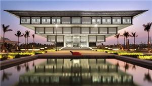Bộ VHTTDL định hướng khắc phục 'bảo tàng vắng khách tham quan'