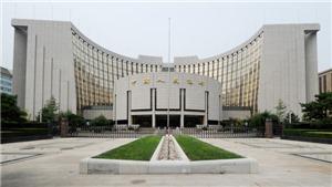 Trung Quốc phản đối bị Mỹ gọi là nước thao túng tiền tệ