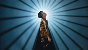 Người hâm mộ truy tìm 'cây hàng hiệu' mà Sơn Tùng M-TP diện trong Sky Tour 2019