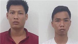 Hà Nội: Bắt giữ hai đối tượng chuyên mua bán bộ phận cơ thể người