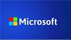 Phát hiện lỗ hổng mới ảnh hưởng tới hệ điều hành Windows