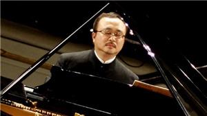 Văn hóa tuần này: Nghe tiếng đàn của Đặng Thái Sơn và xem nhạc kịch musical