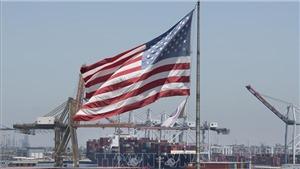 Giới chuyên gia dự báo kinh tế Mỹ có thể rơi vào suy thoái trong hai năm tới