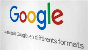 Google siết chặt quy định yêu cầu nhân viên tập trung làm việc, thay vì chém gió ở công sở