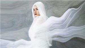 Bích Tuyết, 'trò cưng' của Thanh Hà, tuyên bố xây dựng hình ảnh ma mị không 'đụng hàng'