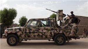 Nigeria: Hơn 50 người bị bắt cóc tại một làng ở Tây Bắc