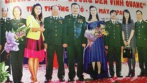 'Trùm' đa cấp Liên Kết Việt tiếp tục bị truy tố về hành vi lừa đảo hơn 68.000 bị hại