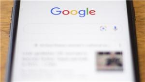 Google và Apple bị phạt vì thiếu tôn trọng người tiêu dùng