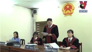 Họa sỹ Lê Linh là tác giả duy nhất của bộ truyện 'Thần đồng đất Việt'