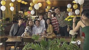Cơn sốt phim truyền hình đề tài gia đình (kỳ 3): 'Về nhà đi con' - nối dài nguồn cảm hứng