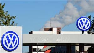 Mỹ điều tra 4 hãng xe có thỏa thuận về tiêu chuẩn khí thải với bang California