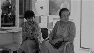 Nhớ về điện ảnh Việt Nam nửa cuối thập niên 1980 (Kỳ 2): 'Tướng về hưu' và những vai diễn đáng nhớ