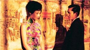 Trương Mạn Ngọc: Một 'biểu tượng điện ảnh' đã vào dĩ vãng?