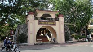 Bảo tồn  di tích tại Vĩnh Long- bài 2: Khó trăm bề