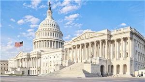 Hạ viện Mỹ chính thức tiến hành điều tra luận tội Tổng thống