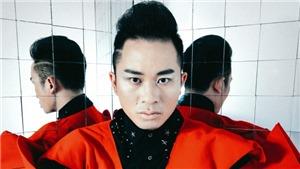 Ca sĩ Tùng Dương: 'Nếu tranh cãi về Tùng Dương thì chắc hẳn phải có gì đặc biệt lắm'