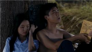 Phim 'Truyện ngắn' - Một hương vị lạ cho phim Việt