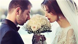 Truyện cười bốn phương: Cẩm nang vợ chồng