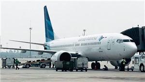 Chưa xác định thời điểm gỡ lệnh cấm bay cho Boeing 737 MAX
