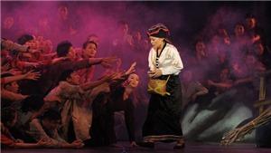 3 nhạc kịch sử thi đầu tiên của Việt Nam (kỳ 1): Sức sống của 'Cô Sao' - vở nhạc kịch Việt Nam đầu tiên