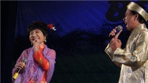 Thế hệ vàng cải lương: NSƯT Thanh Kim Huệ - Dấu son rực rỡ với 'Lan và Điệp'